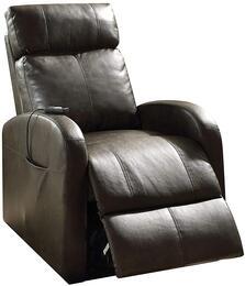 Acme Furniture 59405