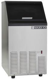 Maxx Ice MIM80