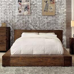 Furniture of America CM7628EKBED
