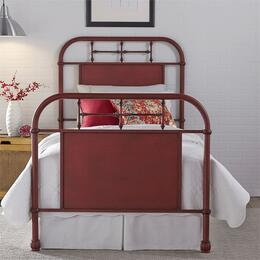 Liberty Furniture 179BR17HFRR
