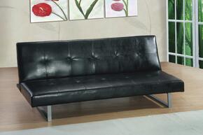 Glory Furniture G116S