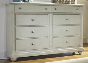 Liberty Furniture 731BR32