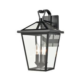 ELK Lighting 454713