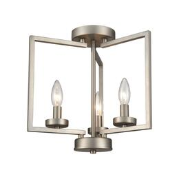Thomas Lighting CN240382