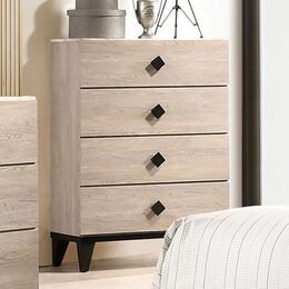 Furniture of America CM7898C