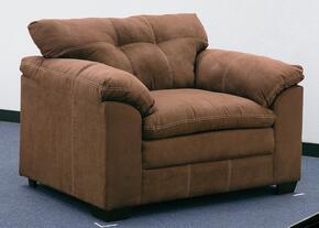 Acme Furniture 50367