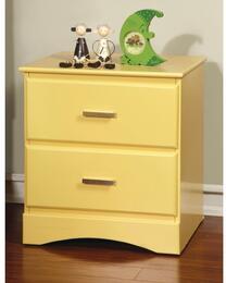 Furniture of America CM7941YWN