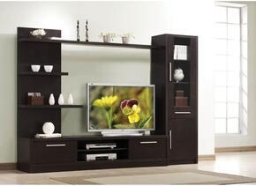 Acme Furniture 02474