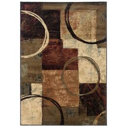 Oriental Weavers H2544B235330ST