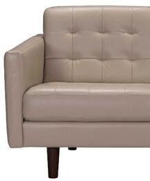 Acme Furniture 54192