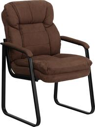 Flash Furniture GO1156BNGG