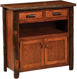 Chelsea Home Furniture 4201439