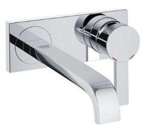 Grohe 19387000