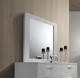 Myco Furniture ME535M