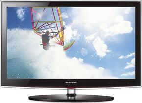 Samsung UN32C4000
