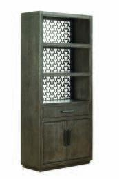 A.R.T. Furniture 2388012303