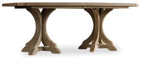 Hooker Furniture 518075206