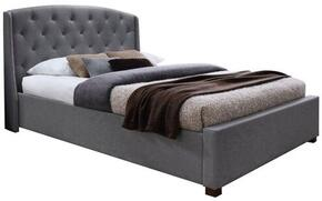 J and M Furniture 18252Q