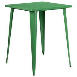 Flash Furniture CH5104040GNGG