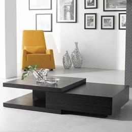 J and M Furniture 1751514