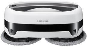 Samsung VR20T6001MW