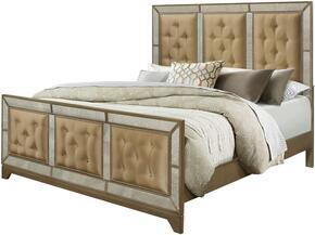 Global Furniture USA PORTOFINOGOLDFB