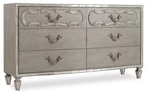 Hooker Furniture 560390002LTBR
