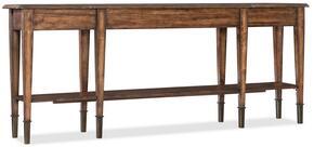 Hooker Furniture 566085001MWD