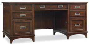 Hooker Furniture 516710562