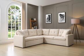 Myco Furniture 2043CHLW