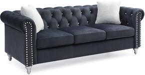 Glory Furniture G863AS