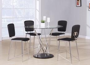 Acme Furniture 70930T4C