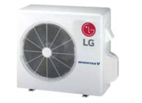 LG LAU240HSV3