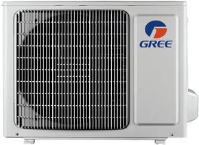Gree LIVS12HP230V1BO