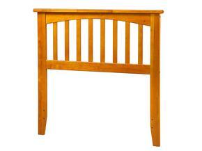 Atlantic Furniture AR287827