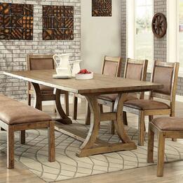 Furniture of America CM3829TTABLE