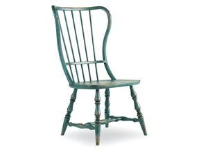 Hooker Furniture 540575310