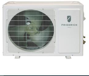 Friedrich FSHSR18A3A