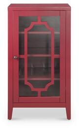 Acme Furniture 97182