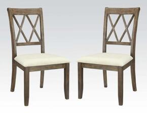 Acme Furniture 71717