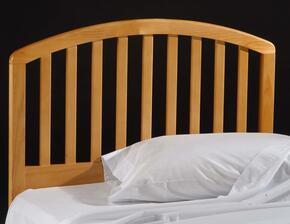 Hillsdale Furniture 1108HTWR