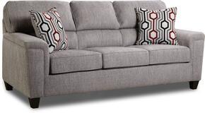 Lane Furniture 201503DANTECONCRETE