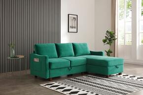 Glory Furniture G0422BSC