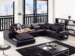 VIG Furniture VGYIT2852