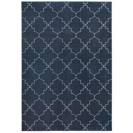 Oriental Weavers E5994B117165ST