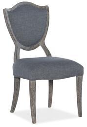 Hooker Furniture 57517541195