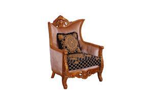 European Furniture 31052C
