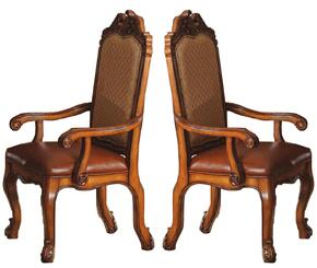 Acme Furniture 04353