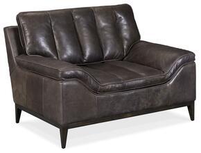 Hooker Furniture SS60401097