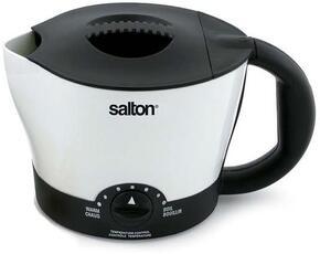 Salton MP1206